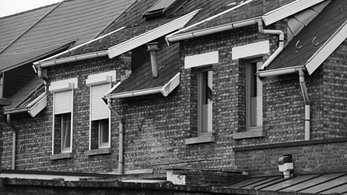Van Hei naar Aa    | Mechelen Blogt